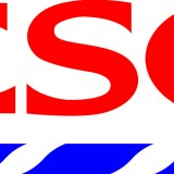 Tesco Corporation (USA) (NASDAQ:TESO)