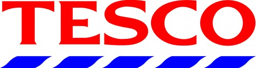 Tesco Corporation (USA) (NASDAQ:TESO)