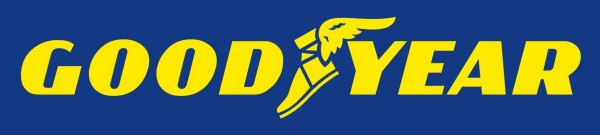 The Goodyear Tire & Rubber Company (NASDAQ:GT)