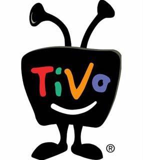 TiVo Inc.