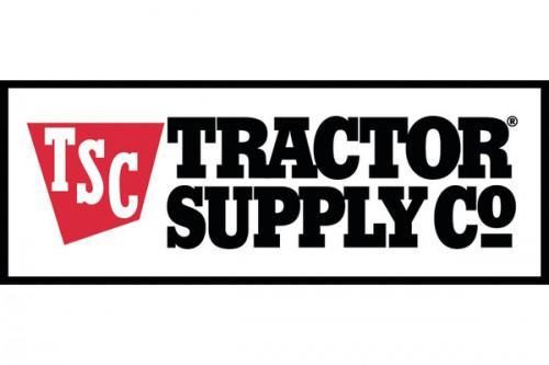 Tractor Supply Company (NASDAQ:TSCO)