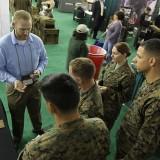 USMC-110126-M-9581-0313