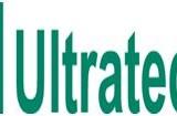 Ultratech, Inc. (NASDAQ:UTEK)