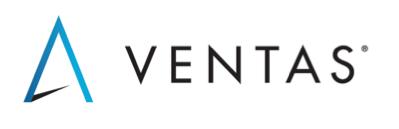 Ventas, Inc. (NYSE:VTR)