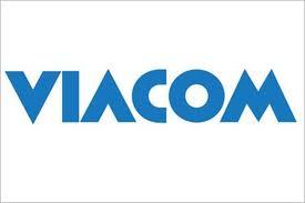 Viacom, Inc.