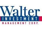 Walter Investment Management Corp (NYSE:WAC)