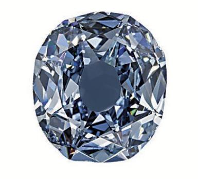 Wittelsbach-Graff_diamant