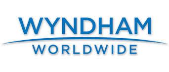 Wyndham Worldwide Corporation (NYSE:WYN)