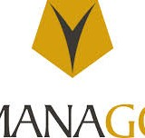 Yamana Gold Inc. (USA) (NYSE:AUY)