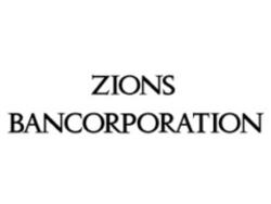 Zions Bancorporation (NASDAQ:ZION)