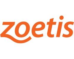 Zoetis Inc (NYSE:ZTS)