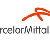 ArcelorMittal (ADR) (NYSE:MT)