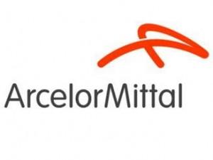 ArcelorMittal (ADR) (NYSE:MT)