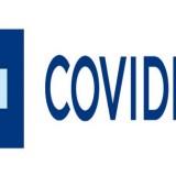 Covidien plc (NYSE:COV)