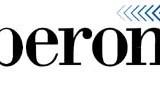 Cyberonics, Inc. (NASDAQ:CYBX)