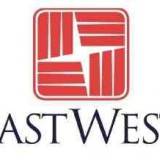 East West Bancorp, Inc. (NASDAQ:EWBC)