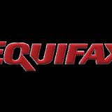 Equifax Inc. (NYSE:EFX)