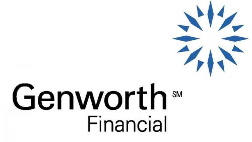 Genworth Financial Inc (NYSE:GNW)