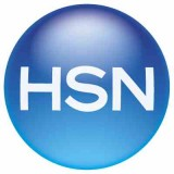 HSN, Inc.