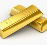iShares Gold Trust(ETF)