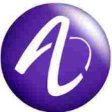 Four Analyst Upgrades Worth Noting: Alcatel Lucent SA (ALU), Activision Blizzard, Inc. (ATVI), and More