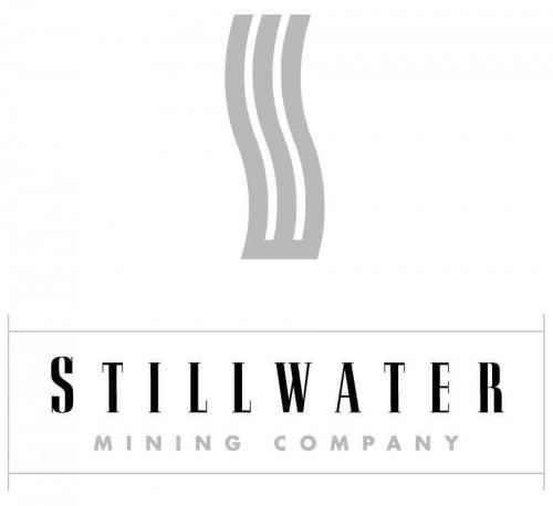Stillwater Mining Company (NYSE:SWC)
