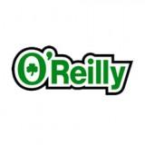 O'Reilly Automotive Inc (NASDAQ:ORLY)