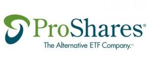 Leveraged ETF