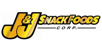 J&J Snack Foods Corp. (NASDAQ:JJSF)