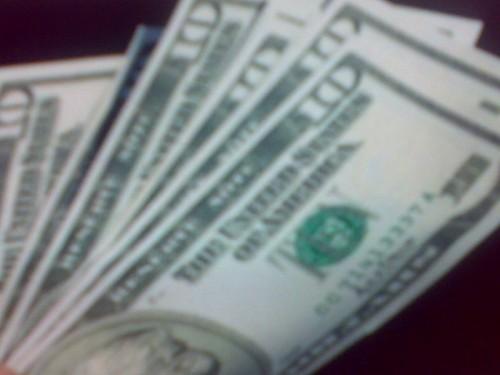 800px-Money_555