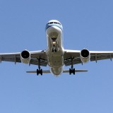 800px-Turkmenistan.airlines.frontview JBLU