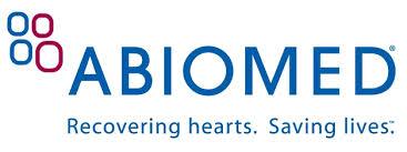 ABIOMED, Inc. (NASDAQ:ABMD)