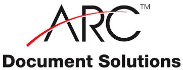ARC Document Solutions Inc (NYSE:ARC)