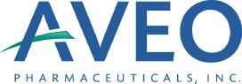 AVEO Pharmaceuticals, Inc. (NASDAQ:AVEO)