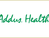 Addus Homecare Corporation (NASDAQ:ADUS)