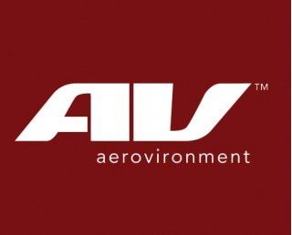 AeroVironment, Inc. (NASDAQ:AVAV)