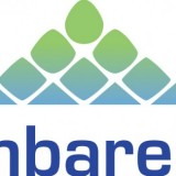 Ambarella Inc (NASDAQ:AMBA)