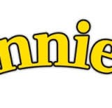 Annies Inc (NYSE:BNNY)