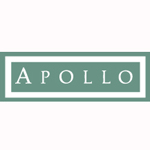 Apollo Global Management LLC (NYSE:APO)
