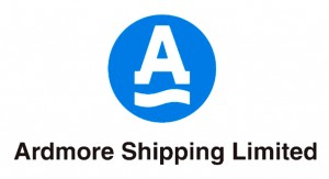 Ardmore Shipping Corp (NYSE:ASC)