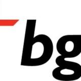BGC Partners, Inc. (NASDAQ:BGCP)