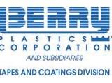 Berry Plastics Group Inc (NYSE:BERY)