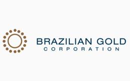 Brazil Gold Corp.