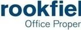 Brookfield Office Properties Inc (USA) (NYSE:BPO)