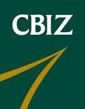 CBIZ, Inc. (NYSE:CBZ)