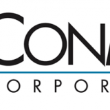 CONMED Corporation (NASDAQ:CNMD)