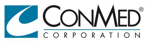 CONMED Corporation (NASDAQ:CNMD)