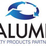 Calumet Specialty Products Partners, L.P (NASDAQ:CLMT)