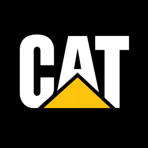 Caterpillar Inc. (NYSE:CAT)