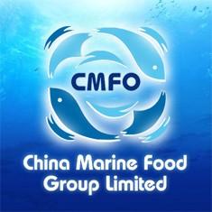 China Marine Food Group